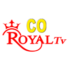coroyal tv