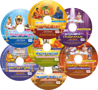 bulk dvd services in chennai