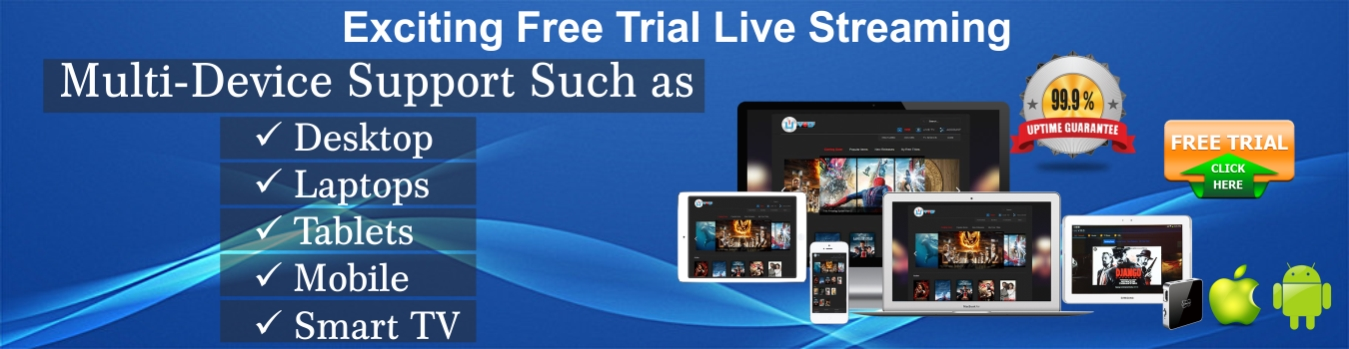 best live streaming services in chennai