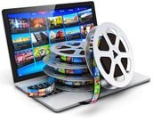 live video streaming server chennai