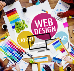 website designing services in chennai